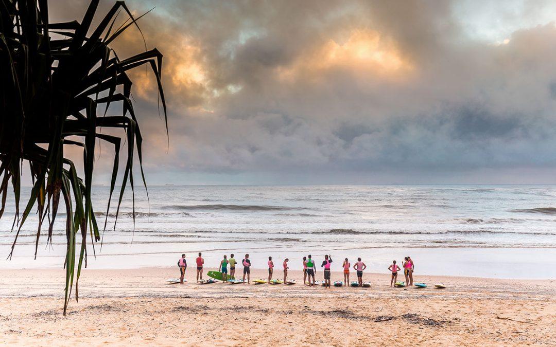 Sunshine Coast Photographers